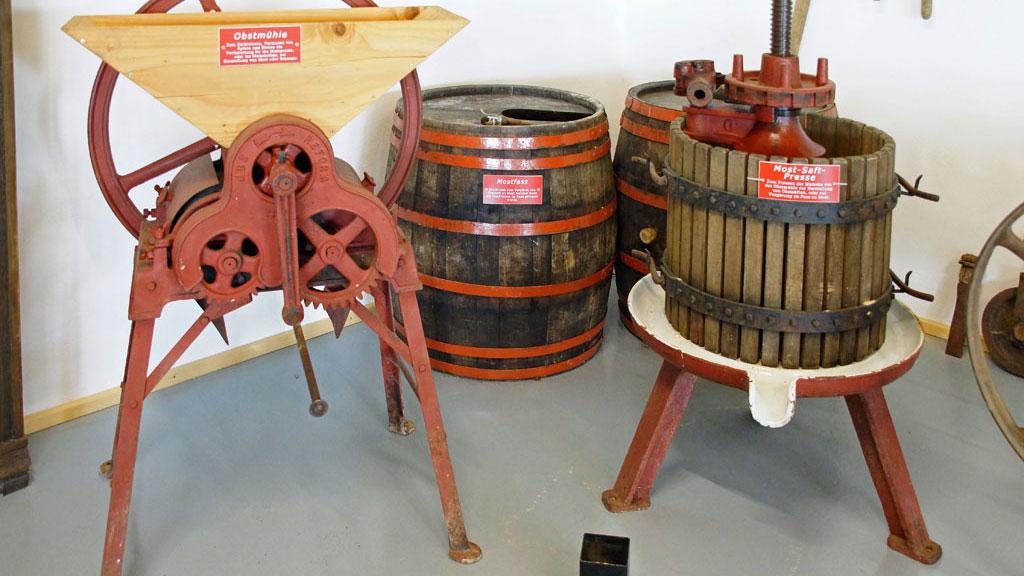 https://www.scherer-urlaub.de/wp-content/uploads/2019/01/RS_Bauernmuseum5.jpg