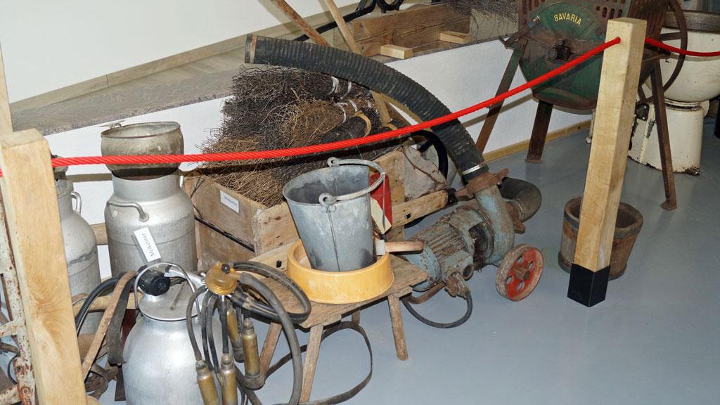https://www.scherer-urlaub.de/wp-content/uploads/2019/01/RS_Bauernmuseum6.jpg